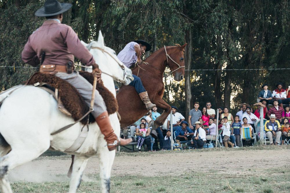 46º festa campeira _Gilberto Caillava__484.jpg