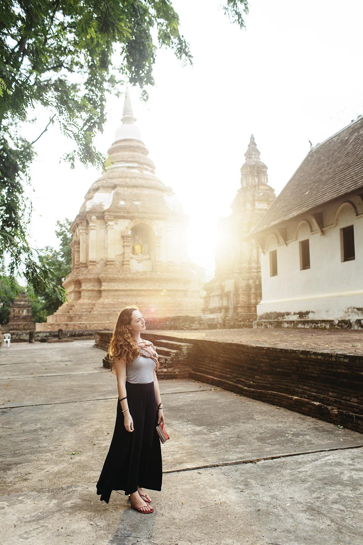 Tailandia, Canon 5D MK3