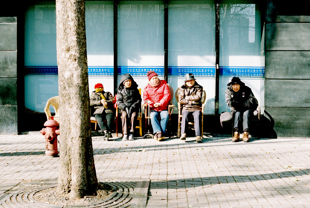 Shanghai Seleção | Film 35mm_000021.JPG