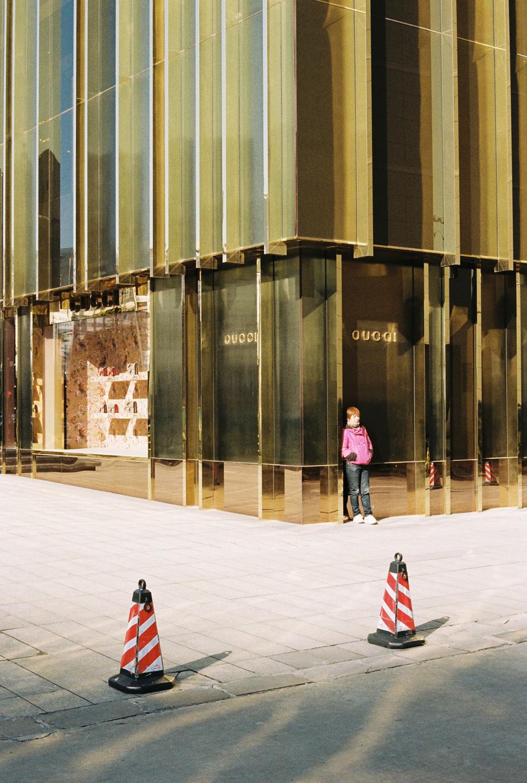 Shanghai Seleção _ Film 35mm_000020-2.jpg