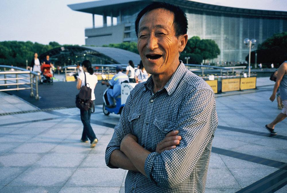 Shanghai Seleção _ Film 35mm_000018 copy.jpg