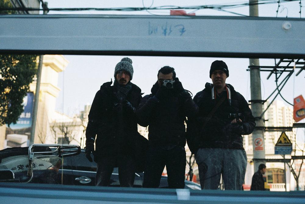 Shanghai Seleção _ Film 35mm_000038-2.jpg