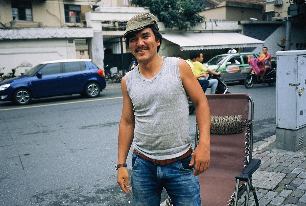 Shanghai Seleção _ Film 35mm_000030 copy.jpg