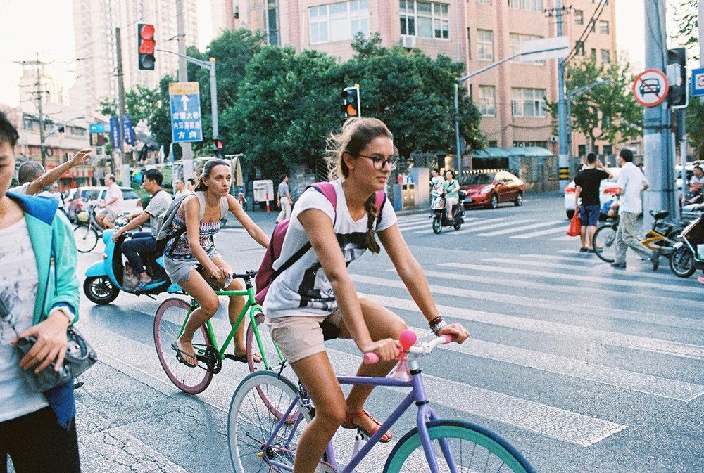 Shanghai Seleção _ Film 35mm_000003 copy.jpg