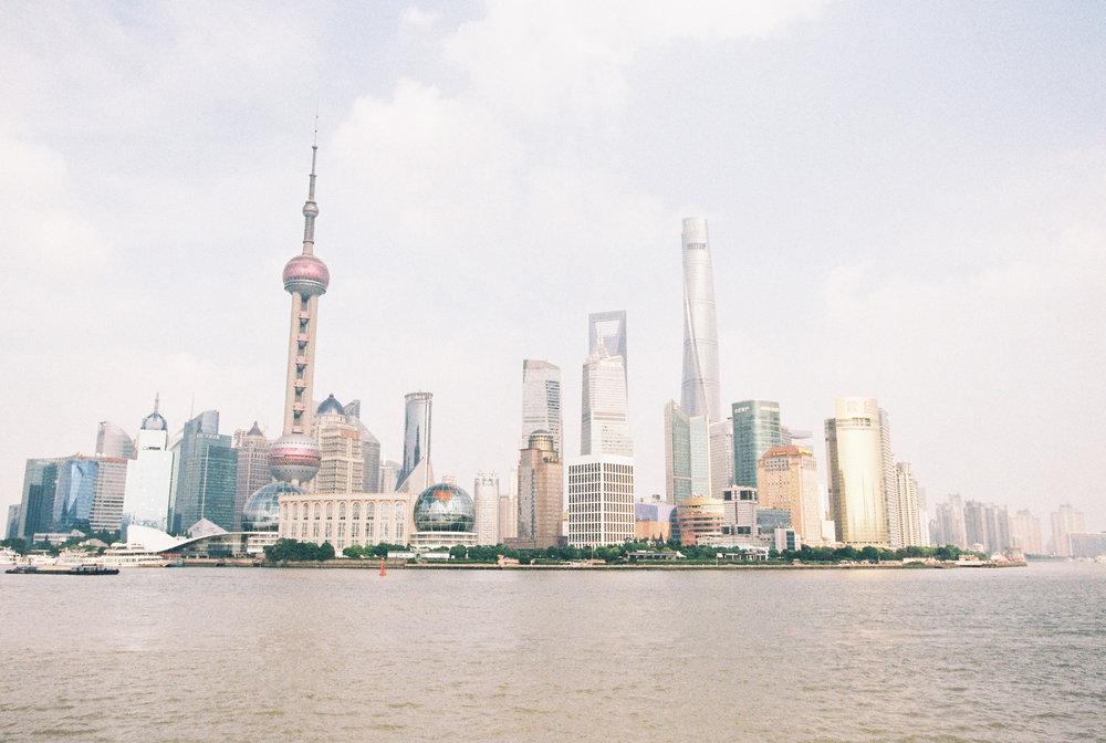 Shanghai Seleção _ Film 35mm_000019.jpg