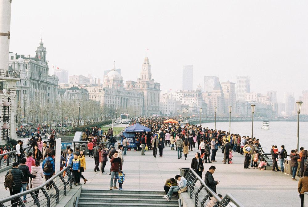 Shanghai Seleção _ Film 35mm_000029.jpg