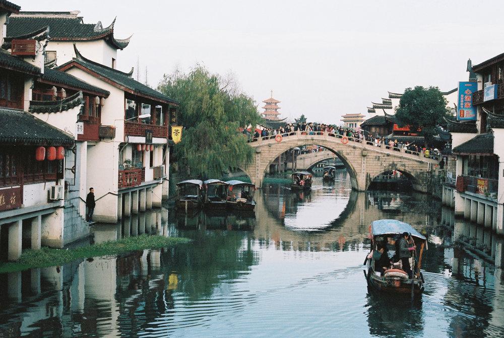 Shanghai Seleção _ Film 35mm_000006-3.jpg