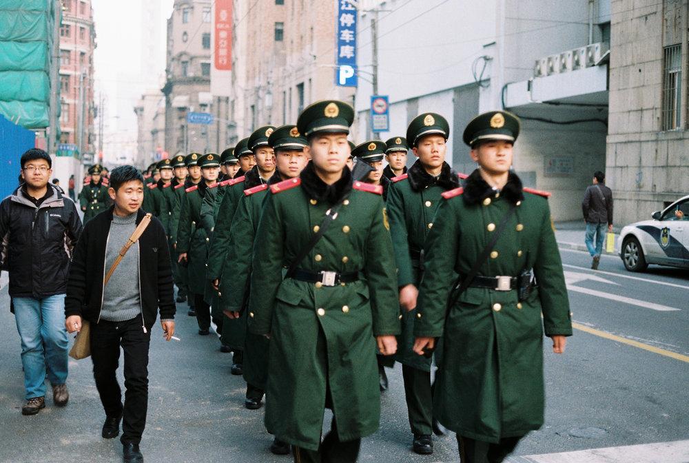 Shanghai Seleção _ Film 35mm_000026.jpg