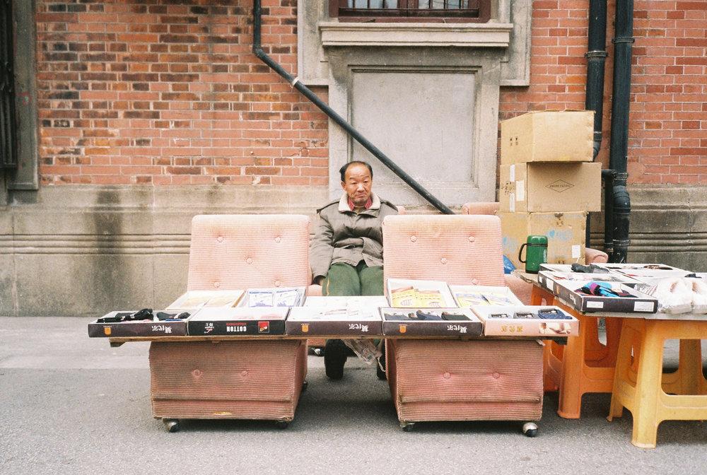 Shanghai Seleção _ Film 35mm_000037.jpg