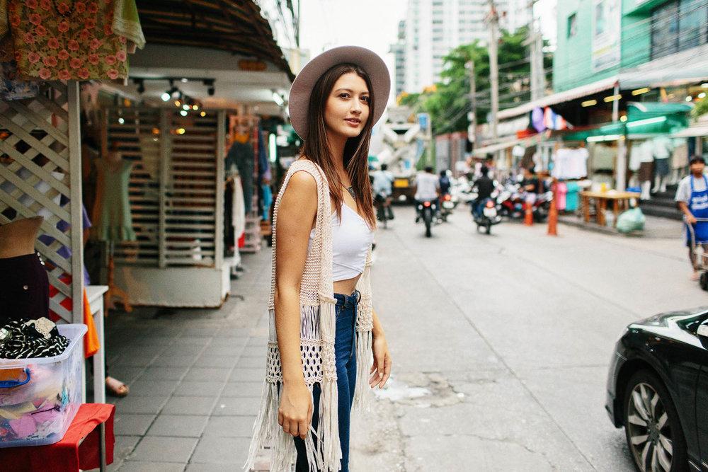 Cláudia Portal - Bangkok 1-75.jpg