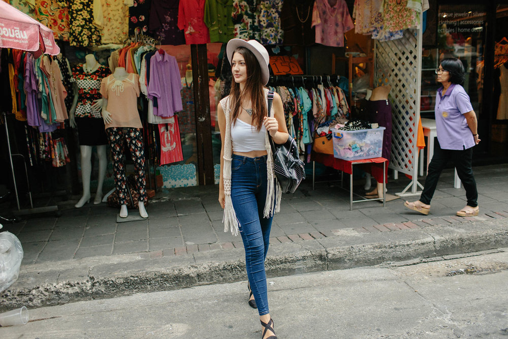 Cláudia Portal - Bangkok 1-88.jpg