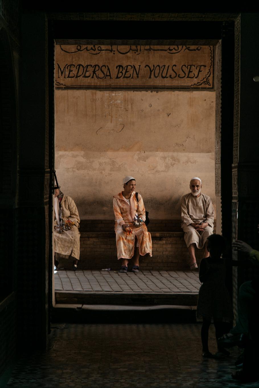 Marrakech_28.07.2017-104.jpg
