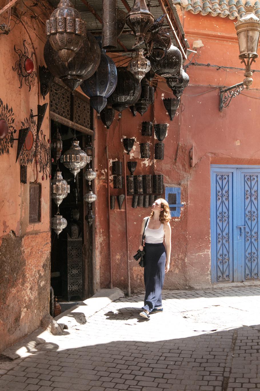 Marrakech_28.07.2017-115.jpg