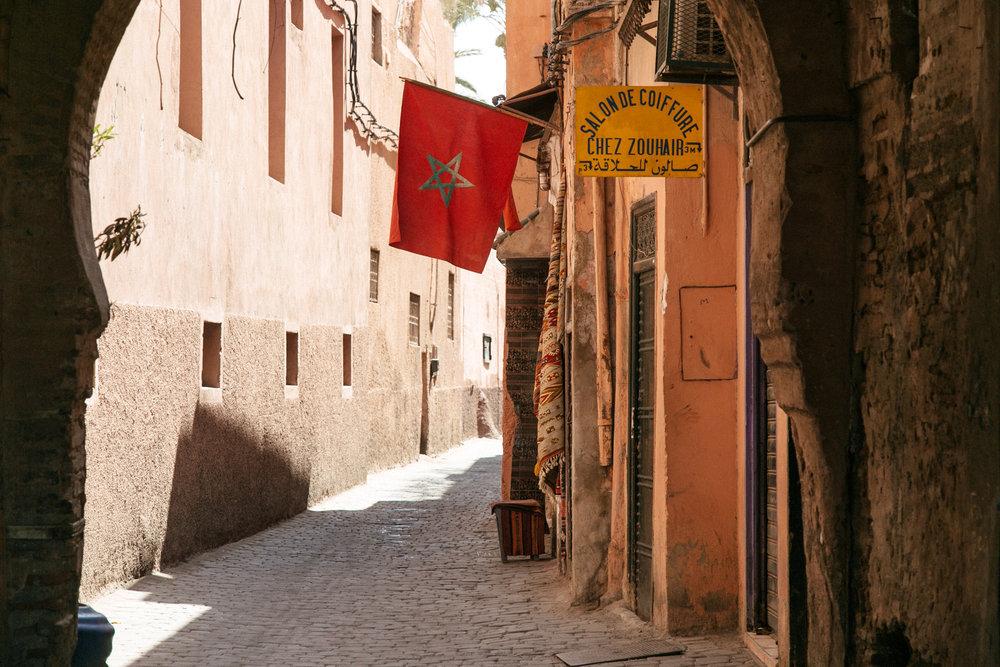 Marrakech_28.07.2017-35.jpg
