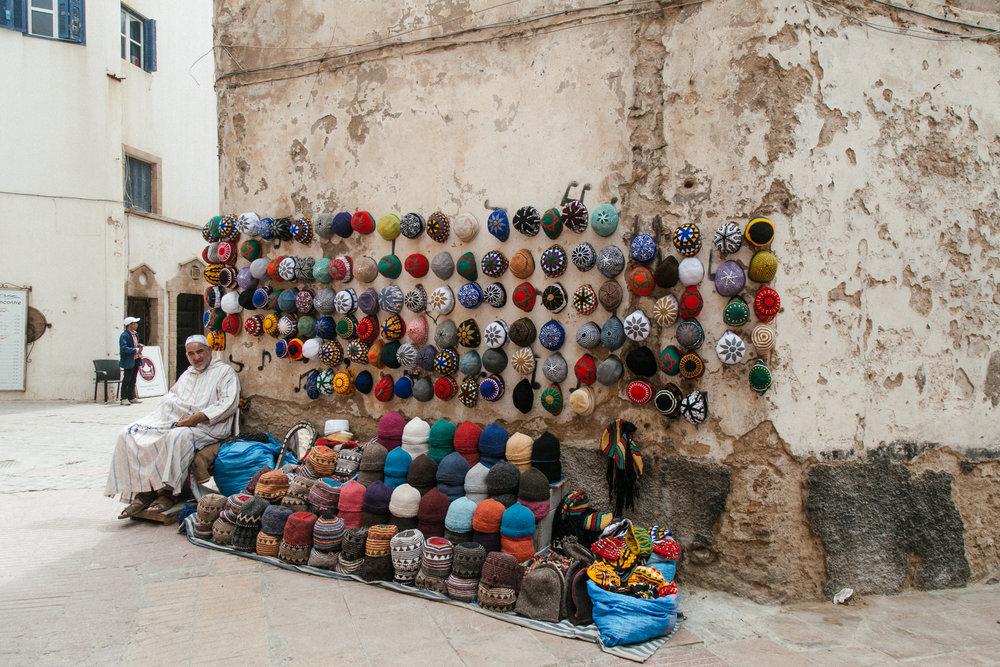 Essaourisa_29.07.2017-180.jpg