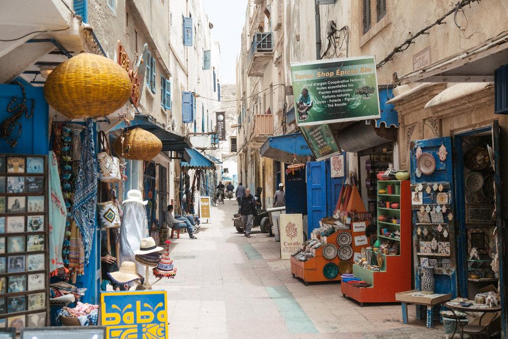 Essaourisa_29.07.2017-210.jpg