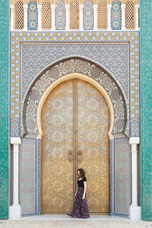 Marrocos 50mm 1.4-14.jpg