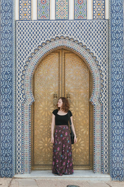 Marrocos 50mm 1.4-13.jpg