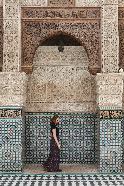 Marrocos 50mm 1.4-30.jpg