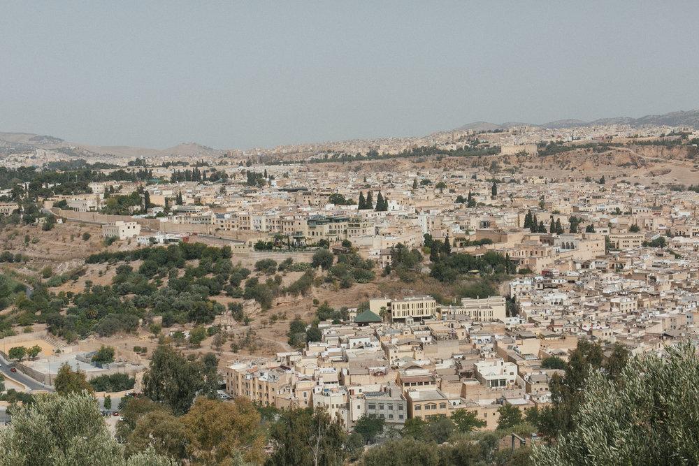 Marrocos 50mm 1.4-17.jpg