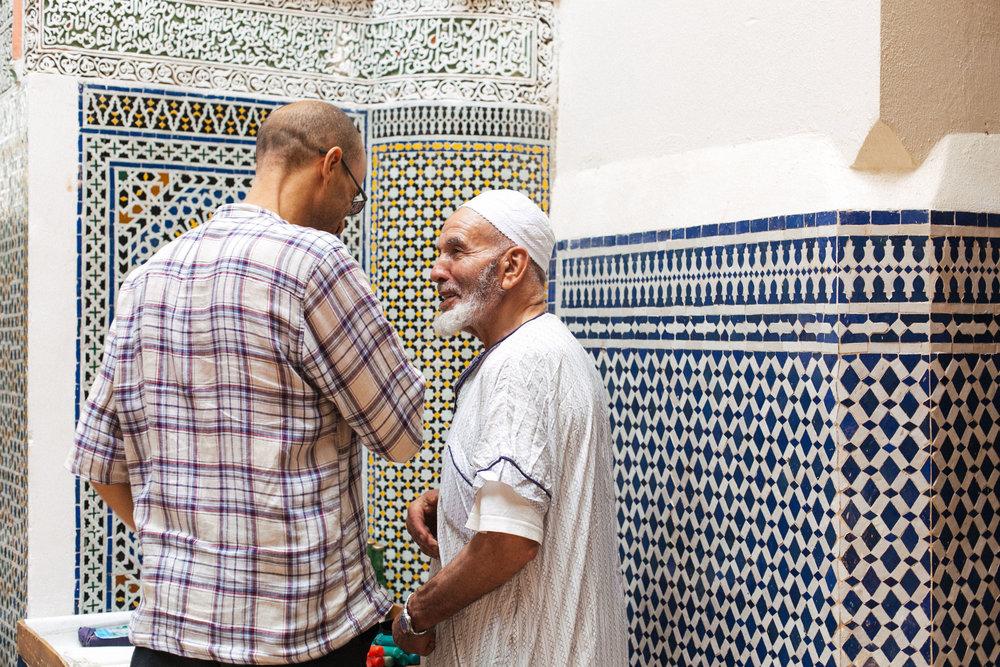 Marrocos 50mm 1.4-31.jpg