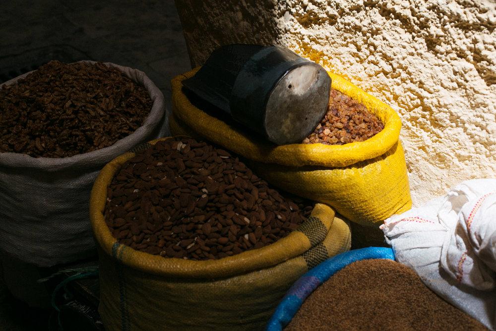 Marrocos 50mm 1.4-29.jpg