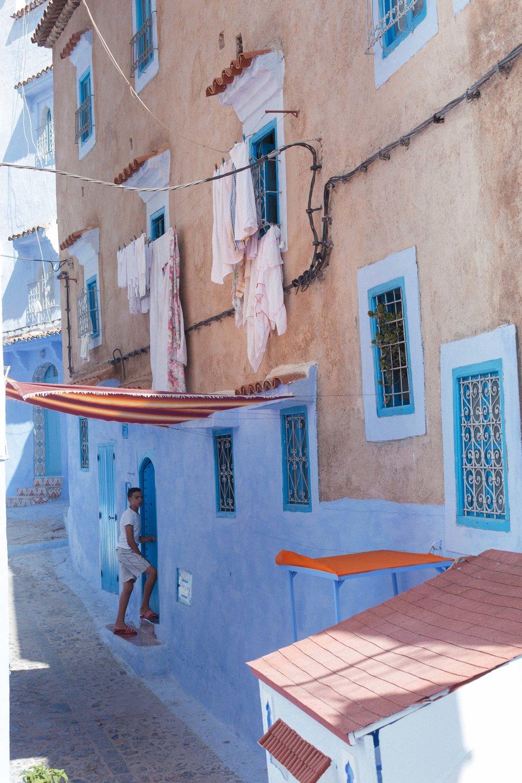 Marrocos 50mm 1.4-6.jpg