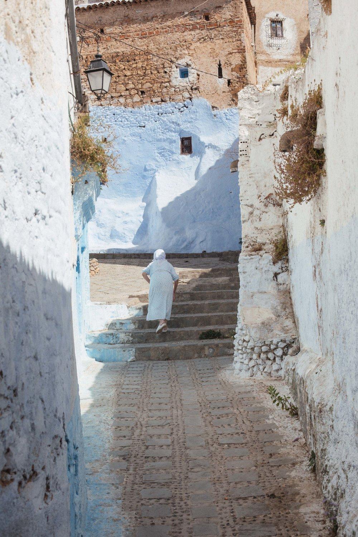 Marrocos 50mm 1.4-7.jpg