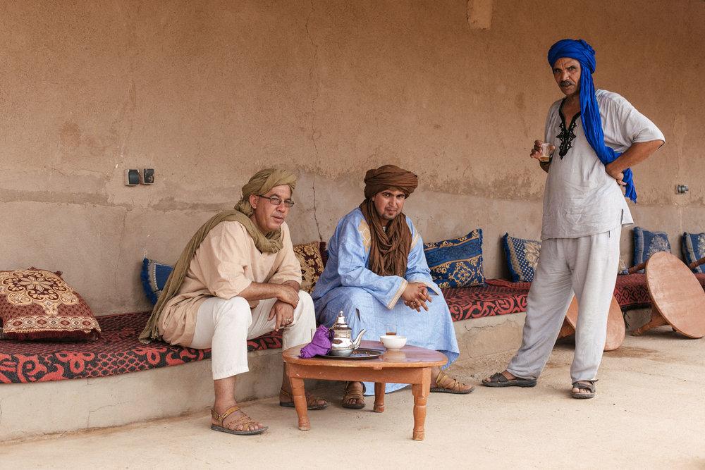 Marrocos 50mm 1.4-35.jpg
