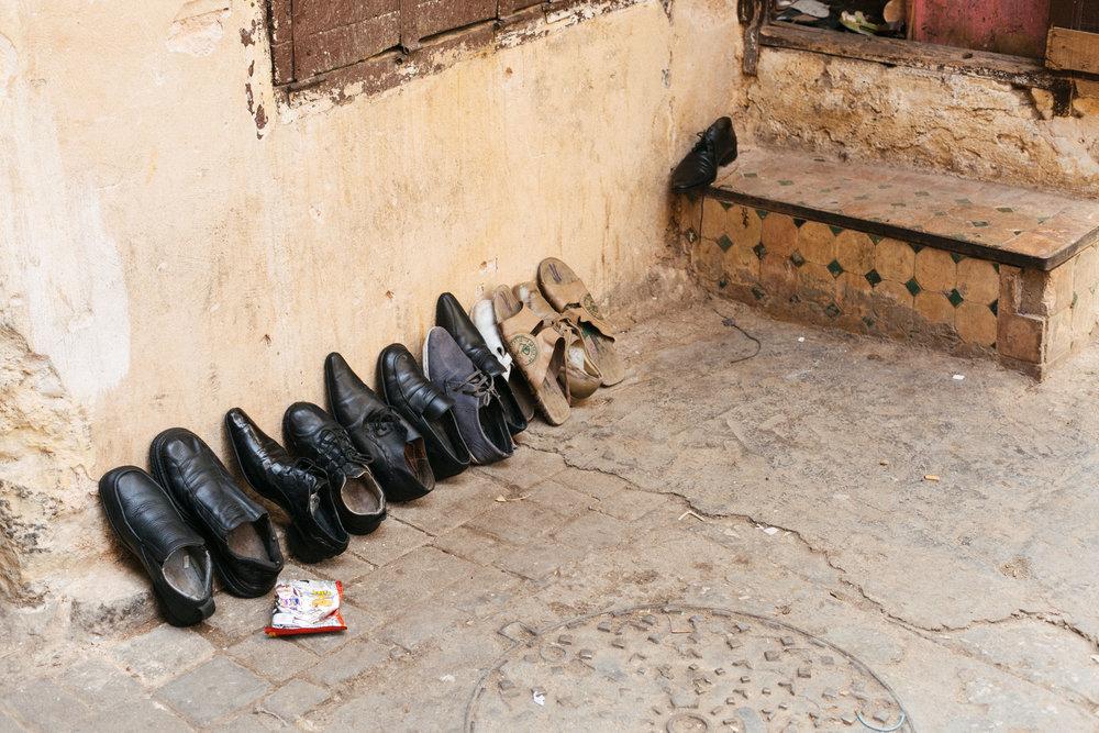 Marrocos 50mm 1.4-34.jpg