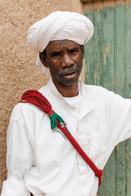 Marrocos 50mm 1.4-39.jpg