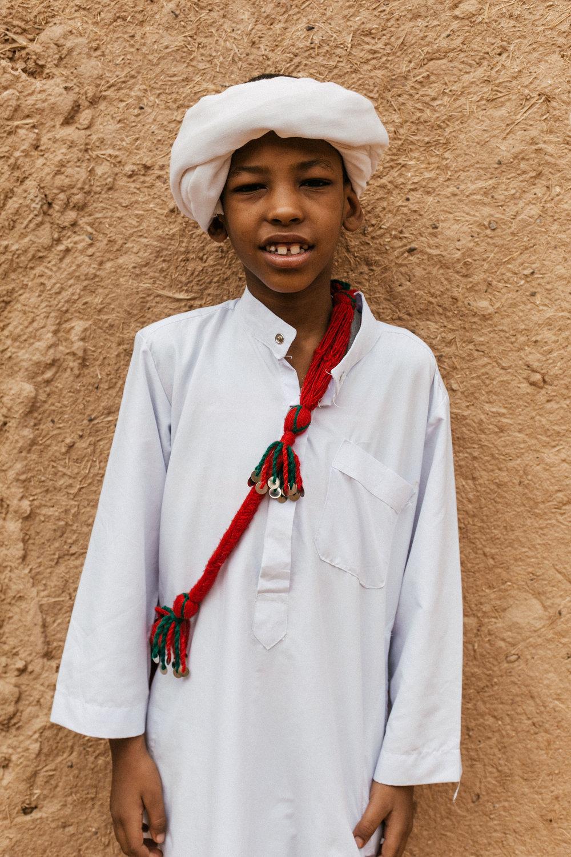 Marrocos 50mm 1.4-42.jpg