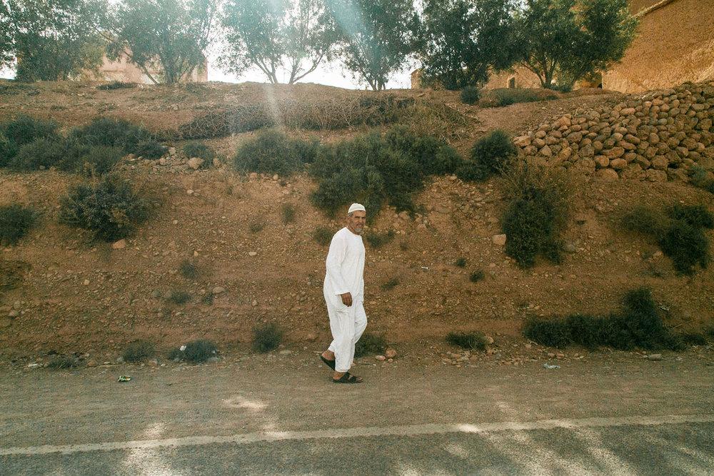 Merzouga- resized - Morocco - 2017_18.jpg