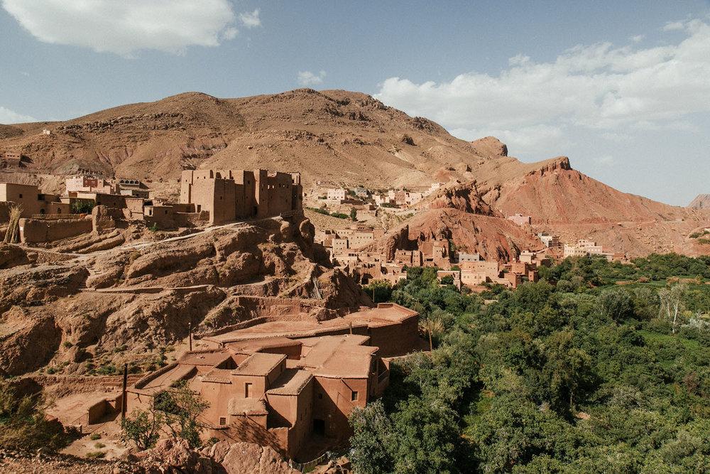 Merzouga- resized - Morocco - 2017_20.jpg
