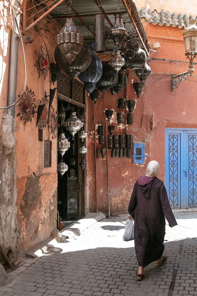Marrakech - resized - Morocco - 2017_11.jpg