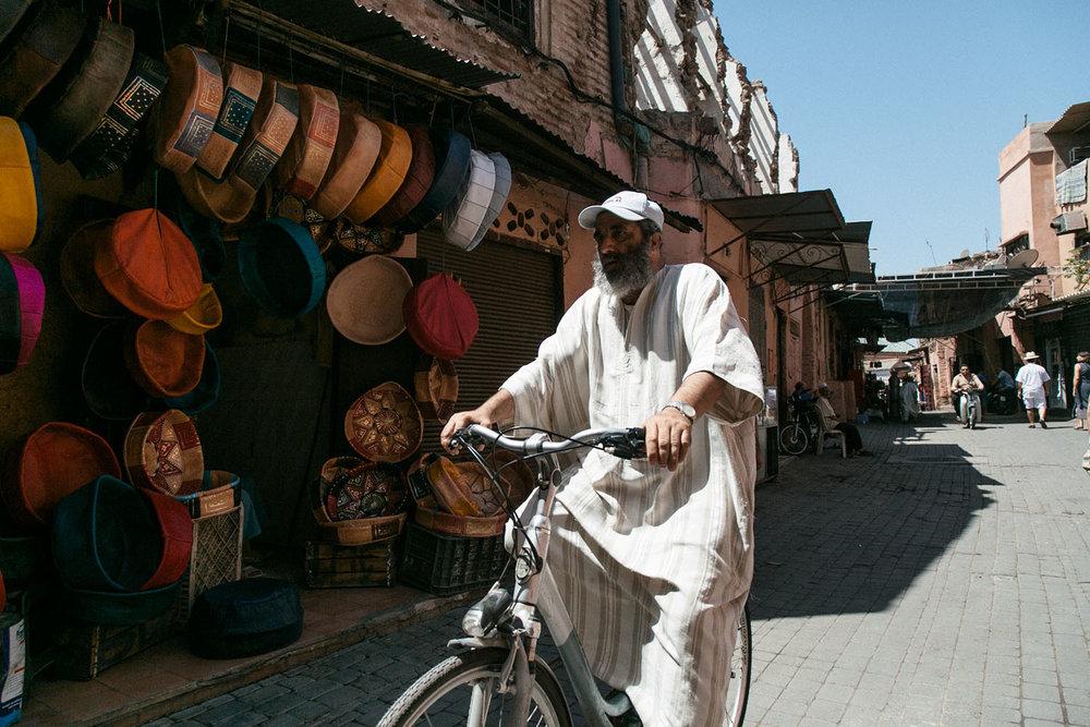 Marrakech - resized - Morocco - 2017_22.jpg