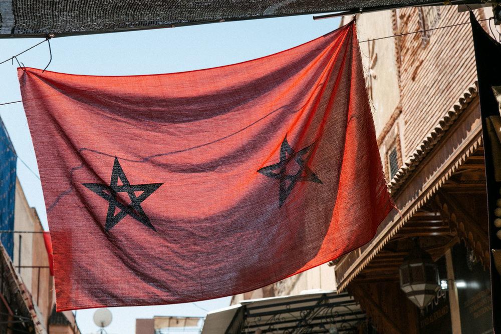 Marrakech - resized - Morocco - 2017_28.jpg
