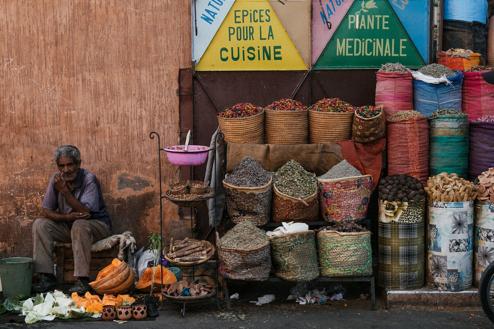Marrakech - resized - Morocco - 2017_54.jpg