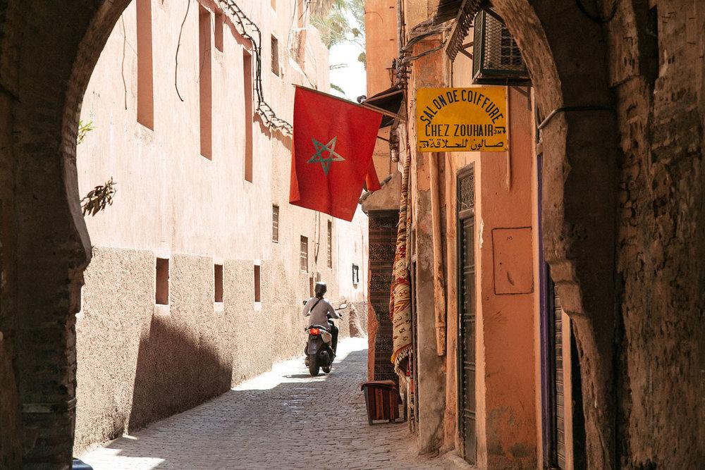 Marrakech - resized - Morocco - 2017_57.jpg