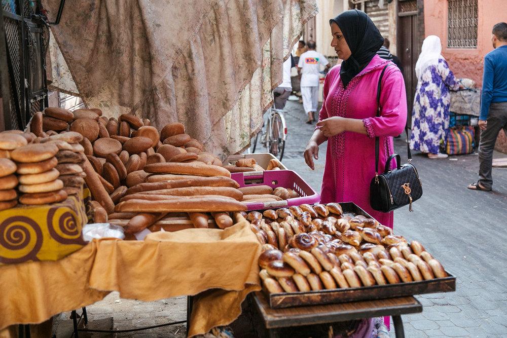 Marrakech - resized - Morocco - 2017_63.jpg