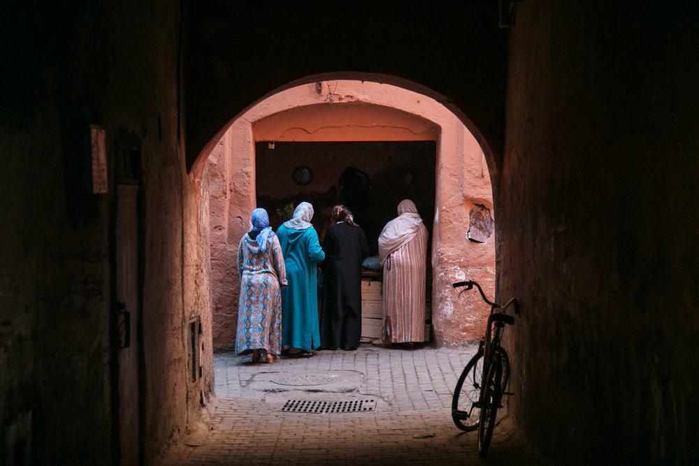 Marrakech - resized - Morocco - 2017_72.jpg