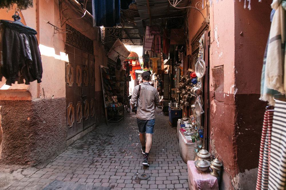 Marrakech - resized - Morocco - 2017_67.jpg
