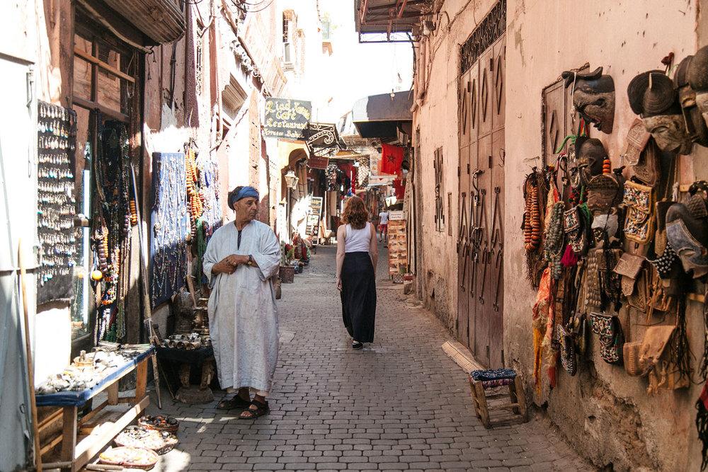 Marrakech - resized - Morocco - 2017_76.jpg