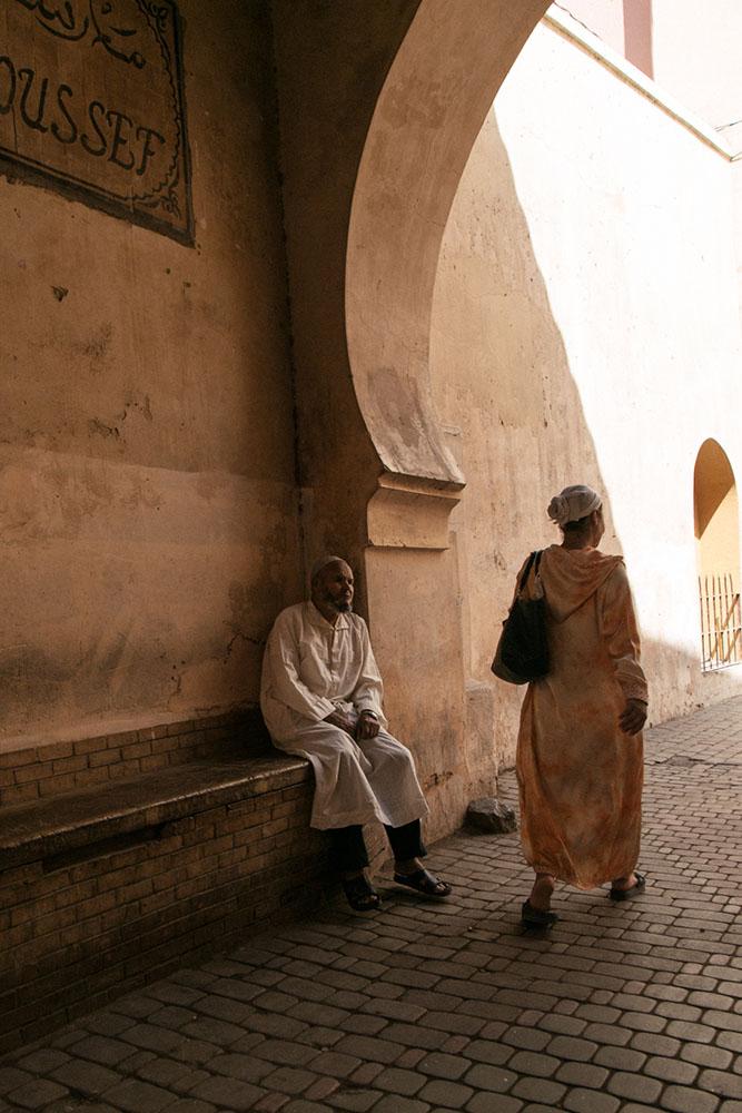 Marrakech - resized - Morocco - 2017_90.jpg