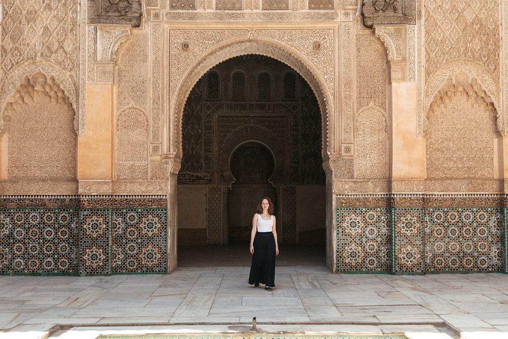 Marrakech - resized - Morocco - 2017_111.jpg