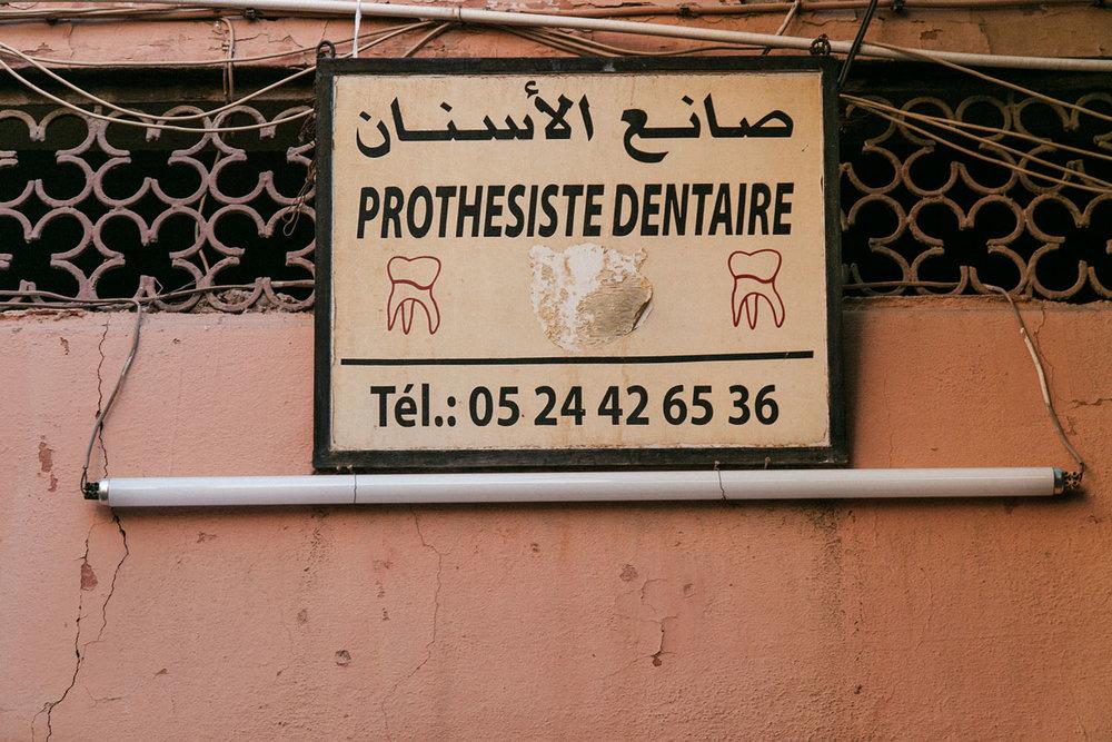 Marrakech - resized - Morocco - 2017.jpg