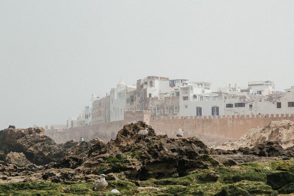Essaourisa_29.07.2017-167.jpg