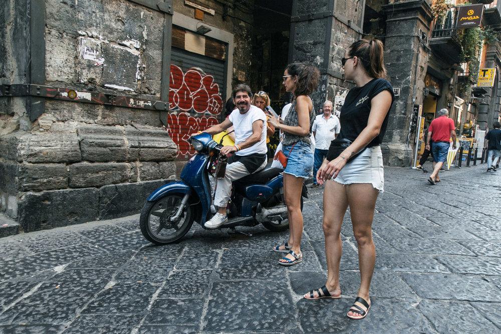 Napoli 2017-2.jpg