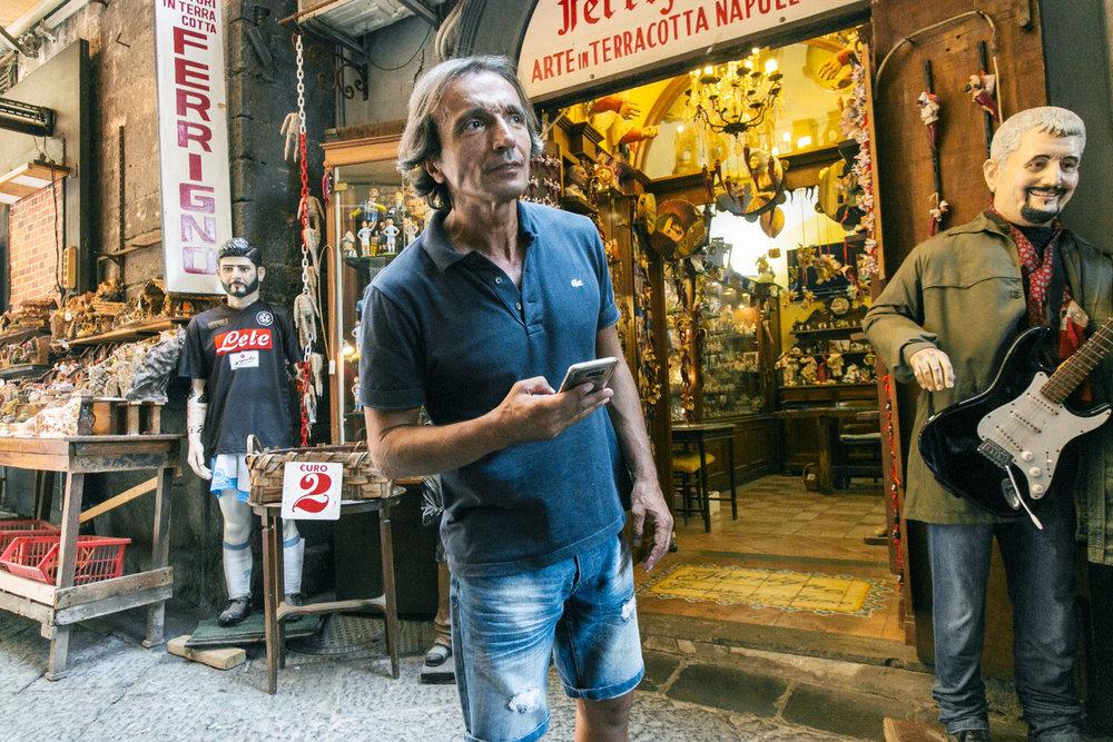 Napoli 2017-3.jpg