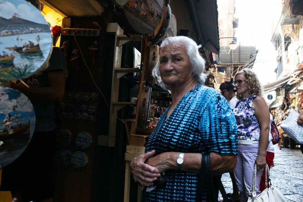 Napoli 2017-58.jpg